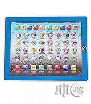 Kid's Educational Learning Pad | Toys for sale in Lagos State, Ikeja