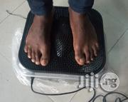 Brand New Massager For Feet | Massagers for sale in Kaduna State, Sanga