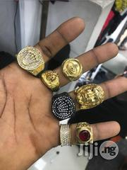 New Designers Rings | Jewelry for sale in Lagos State, Ojo