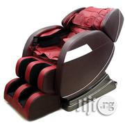 Chair Massager | Massagers for sale in Lagos State, Lagos Mainland