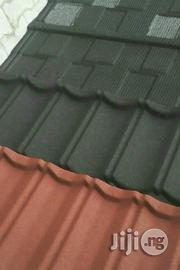 Original Stone Coated Roof Tiles 1 | Building Materials for sale in Ondo State, Iju/Itaogbolu
