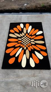 Center Rug 4ft X 6ft Fluffy | Home Accessories for sale in Lagos State, Lagos Mainland