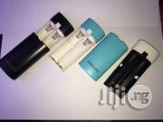 Powerbank 2 Battery Diy Caseing Get Free Usb Light | Accessories for Mobile Phones & Tablets for sale in Lagos State, Lagos Mainland