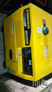 High Quality Power Generators | Electrical Equipments for sale in Lagos State, Ikeja