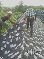High Quality Stone Coated Roofing Tiles | Building Materials for sale in Delta State, Oshimili South