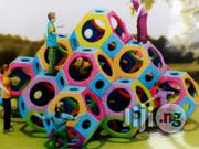 Ball Climbing Series Fr Kids | Toys for sale in Lagos State, Ikeja