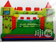 Kids Happy Zoo   Toys for sale in Lagos State, Ikeja