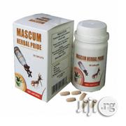 Stay Fit With Mascum | Vitamins & Supplements for sale in Abia State, Aba South