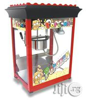 Popcorn Machine | Restaurant & Catering Equipment for sale in Abuja (FCT) State, Wuse 2