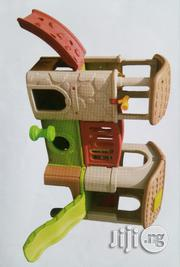 Double Slides Playhouse At Affordable Prices | Toys for sale in Lagos State, Lagos Mainland