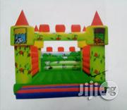 Kids Jumping Castle For Sale | Toys for sale in Lagos State
