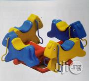 Kids Merry Go Round For Sale | Toys for sale in Lagos State, Lagos Mainland