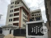 3bedroom Flat With Pool For Sale At Oniru V.I Lagos | Houses & Apartments For Sale for sale in Lagos State, Lekki Phase 2