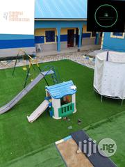Artificial Grass Produced In Turkey | Garden for sale in Abuja (FCT) State, Wuse
