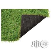 For Artificial Lawn And Astro Turf | Landscaping & Gardening Services for sale in Lagos State, Ikeja