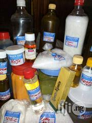 Original Organic and Promixing Ingredients /Materials!! | Skin Care for sale in Ondo State, Akure South