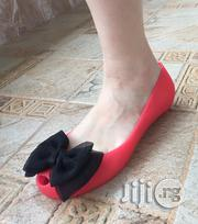 Beautiful And Classy Women Jelly Shoes | Shoes for sale in Lagos State, Lagos Mainland