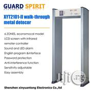 Guard Spirit Metal Detector | Safety Equipment for sale in Lagos State, Amuwo-Odofin