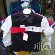 US Polo Shirt | Children's Clothing for sale in Lagos State, Yaba