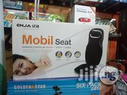 Neck And Back Massager   Massagers for sale in Lagos State, Ikeja