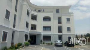 3 Bedroom Flat For Rent At Ikota Villa Estate LEKKI