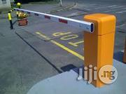 Boom Vehicle Barrier Installation | Safety Equipment for sale in Lagos State, Ikeja