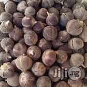 Wholesale Goron Tula Wholesale Silky Kola 100 Pieces | Sexual Wellness for sale in Plateau State, Jos South