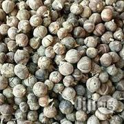 Goron Tula Silky Kola | Sexual Wellness for sale in Lagos State, Agege