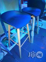 Executive Bar Stools | Furniture for sale in Lagos State, Lekki Phase 1