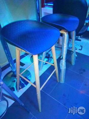 Executive Bar Stools