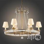 French Vintage Luxury Chandelier | Home Accessories for sale in Lagos State, Apapa