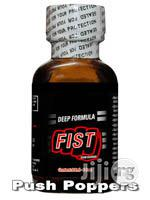 Poppers. Fist Deep Formula 24 Ml | Sexual Wellness for sale in Lagos State, Surulere