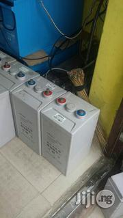 Used Battery Abuja | Computer Accessories  for sale in Abuja (FCT) State, Central Business District