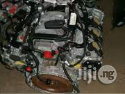 Benz Engines/Gearbox All Benz Parts | Vehicle Parts & Accessories for sale in Lagos State, Lagos Mainland