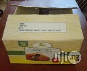 Corrugated Cartons For Packaging Of Products SME And Companies | Manufacturing Services for sale in Lagos State