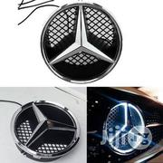 Mercedes Benz LOGO, Emblems, Stickers | Automotive Services for sale in Lagos State, Surulere