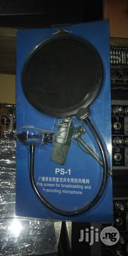 Pop Filter | Accessories & Supplies for Electronics for sale in Lagos State, Ojo