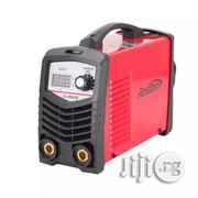 Maxmech Dc MMA Inverter Welding Machine | Electrical Equipment for sale in Lagos State, Lagos Island
