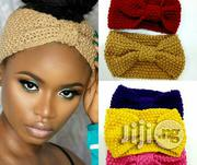 Headband/Hairbands   Clothing Accessories for sale in Lagos State, Oshodi-Isolo