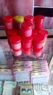 Permanent Pink | Makeup for sale in Rivers State, Obio-Akpor