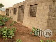 Uncompleted Building | Land & Plots For Sale for sale in Nasarawa State, Karu-Nasarawa