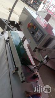 Automatic Sealing Machine | Manufacturing Equipment for sale in Lagos State, Lagos Mainland