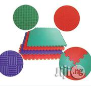 Interlock Gym Mat | Sports Equipment for sale in Cross River State, Calabar