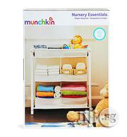 Munchkin Nursing Essentials Baby Organiser | Maternity & Pregnancy for sale in Lagos State, Ikeja