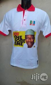 Quality Printing Job For Election Campaign And Promotions | Computer & IT Services for sale in Lagos State, Lagos Mainland