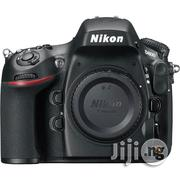 Nikon D800 36.3 MP CMOS Fx-Format Digital SLR Camera (Body Only) | Photo & Video Cameras for sale in Lagos State, Ikeja