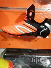 Okino Boot | Shoes for sale in Lagos State, Ojota