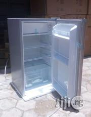 New LG Mini Refrigerator 131litres (TABLE TOP FRIDGE) | Kitchen Appliances for sale in Lagos State, Ikeja