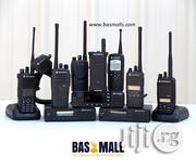 Buy Walkie Talkie Radios At Wholesale Price. We Supply And Install. | Audio & Music Equipment for sale in Lagos State, Oshodi-Isolo