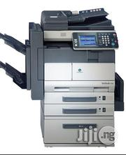 Kyocera DI Printer | Printers & Scanners for sale in Oyo State, Ibadan